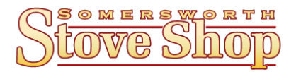 Somersworth Stove Shop logo